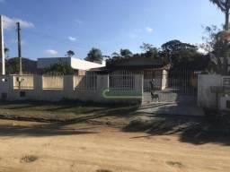 Casa à venda, 80 m² por R$ 299.000 - Santa Lídia - Penha/SC