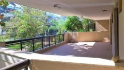 Apartamento à venda com 3 dormitórios cod:BI7649
