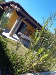 Apartamento à venda com 2 dormitórios em Oasis, Peruíbe cod:LIV-6288