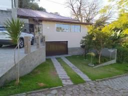 Casa para alugar com 3 dormitórios em Capoeiras, Florianópolis cod:14448