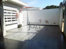 Casa fantástica com 3 dormitórios à venda, 228 m² por R$ 850.000 - Parque Taquaral - Campi