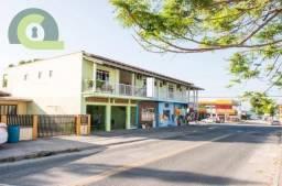 Ponto à venda, 450 m² por R$ 1.710.000,00 - Praia de Armação do Itapocorói - Penha/SC