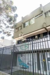 Escritório para alugar em Alto da rua xv, Curitiba cod:03985003