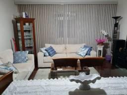 Apartamento à venda com 1 dormitórios cod:LIV-7474