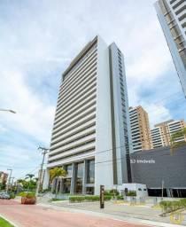 Escritório para alugar em Papicu, Fortaleza cod:49196