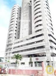 Apartamento para alugar com 2 dormitórios em Mucuripe, Fortaleza cod:50950