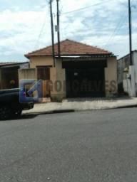 Terreno à venda em Nova gerti, Sao caetano do sul cod:1030-1-112194