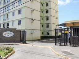 Apartamento 3 Quartos Aracaju - SE - Farolândia