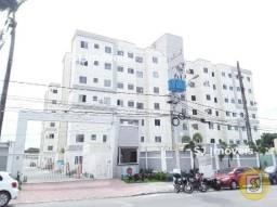 Apartamento para alugar com 2 dormitórios em Passaré, Fortaleza cod:50906