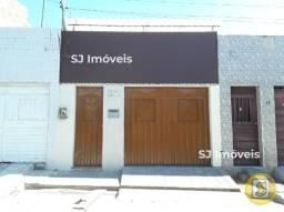 Casa para alugar com 3 dormitórios em Salesianos, Juazeiro do norte cod:32159
