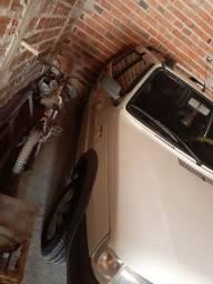 Fiat completo 2010