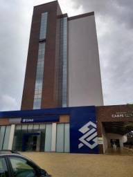 Sala comercial no edifício carpe diem a 100m do Palmas shopping