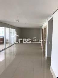 Penthouse com 4 quartos à venda, 363 m² por R$ 2.600.000 - Setor Marista - Goiânia/GO