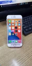 Iphone 6s detalhes zero
