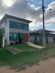 Casa em Condomínio Fechado na Praia Chapeu do Sol - São João da Barra RJ