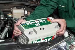 Baterias entrega rapida