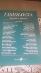 Livro de Fisiologia 2 edicao