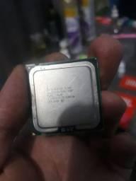 Processador Intel Celeron DUAL-CORE