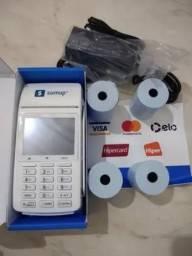 Sumup Total, Imprime - R$ 358,80 - Chamar no Zap - 9,8,8,4,4,9,5,3,1