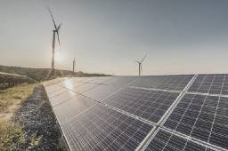 Energia Fotvoltaica Enorme Economia de Energia