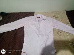 Camisa Brooksfield Original