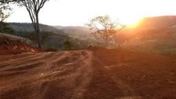 Chácaras Pôr do Sol em Água Limpa 20 minutos de Ipatinga