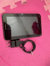Vendo tablet Samsung 100,00