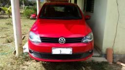 VW Fox, 1.6, Completo