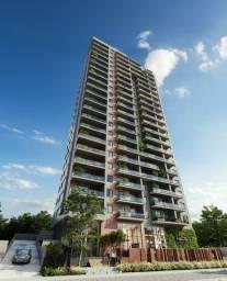 Apartamento 2 e 3 Quartos no Bessa - Inovador - Estrutura Fantástica - Área na Cobertura