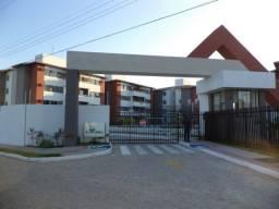 096.001-Apto Condominio Barra Clube II