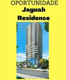 Jaguah Residence-2 ou 3 Quartos em Jaguaribe