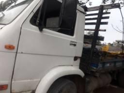 Peças caminhão vw 14 140, 11 130 12 140
