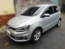 Volkswagen Fox 1.6 HI HIGHLINE 8v Flex 4p