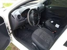 Volkswagen Voyage Comfortline 1.0 2014 Comp