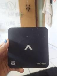 Smart Box Aquario<br><br>