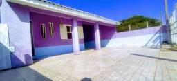 Casa no Centro de Tramandai