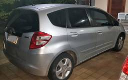 Honda FIT Lx Flex 2009/2009