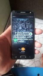 Samsung Galaxy j5prime
