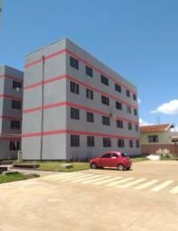 Alugo Apartamento no Condomínio Sol Vermelho