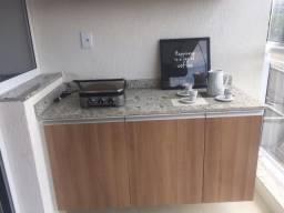 VA- Mega Oportunidade na Taquara/Apartamento 2Qts c/Suíte - Entrada de 55 Mil