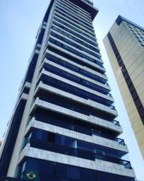 Aluguel em Piedade 03 suítes vista mar R$ 7.000,00