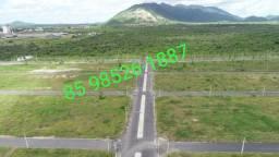 Lotes Pronto Para Construir De Imediato em Pacatuba