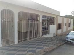 Casas à venda no Centro de Itapeva