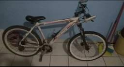 Bike wny alumínio aro 26 freio a disco rodas vmaxx