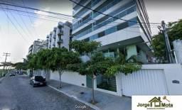 Cabo Frio - Algodoal - Feirão da Caixa - Apartamento 260m² 25% de Desconto