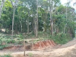 Vende-se terreno em Itapecerica  da Serra/SP.