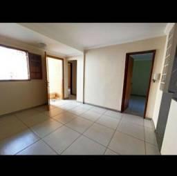 Vendo essa casa na Umarizal