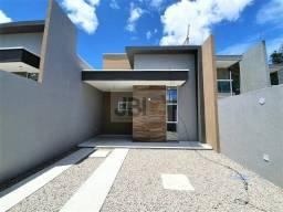 Casa à venda no bairro Messejana - Fortaleza/CE