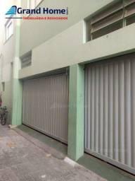 Apartamento 1 quarto em Aribiri
