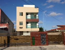 Apartamento para vender nos Expedicionários - Cod 10101